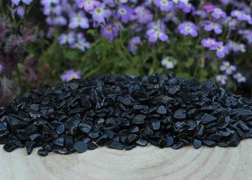 Zwarte toermalijn split per 100 gram