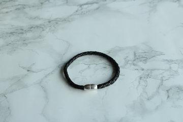 Armband Woven