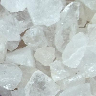 Bergkristal ruw regulier