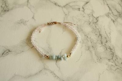 Armband Lillian